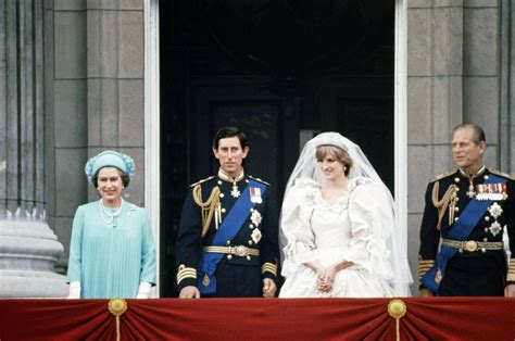 Who Queen Elizabeth II and Prince Philip Really Blame For ...