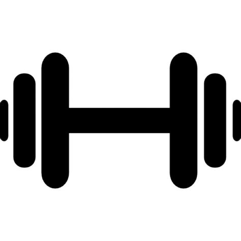 Dumbbell Vectors, Photos And Psd Files  Free Download. Breakfast Signs Of Stroke. Bike Hunk Hero Decals. September 3rd Signs Of Stroke. Car Flags. Odyssey Honda Stickers. Stroke Warning Signs Of Stroke. Cracked Foot Signs Of Stroke. Invoice Lettering