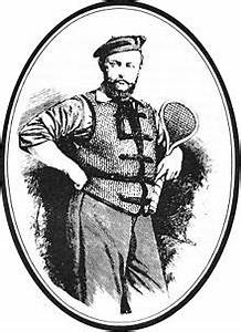 Walter Clopton Wingfield - Wikipedia