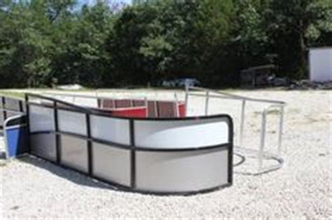 How To Restore Aluminum Pontoons by Formulated To Clean And Restore Stained Or Dull Aluminum