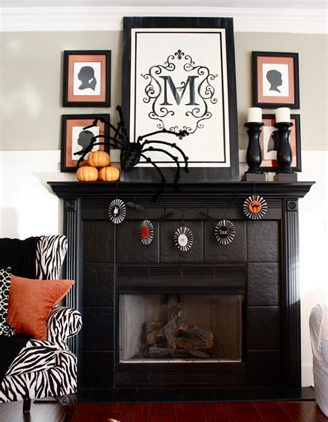 23 Best Ideas For Halloween Decorations Fireplace And Mantel. Basement Wall Panel System. Basement Suites For Rent In Surrey. Basement Insulation Systems. Basement Remodeling Pictures Before And After. Best Way To Build A Basement. Crickets Basement. Wine Cellar In Basement. How Do You Finish A Basement