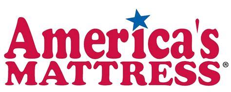 american mattress company client list blue rock partners