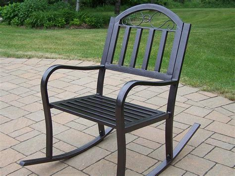 Hanging Metal Lounge Chair Outdoor For Balcony Furniture