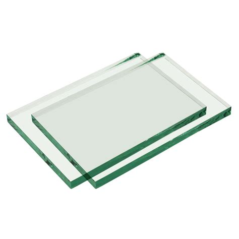 clear glass sheet 10mm best price clear glass sheet 10mm