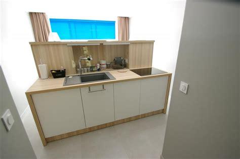 meuble cuisine studio meuble cuisine studio meuble cuisine petit espace des