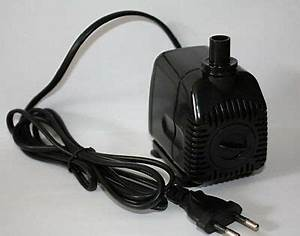 Kleine Wasserpumpe 220v : wasserpumpe zimmerbrunnen pumpe dc 12v 12 volt solarpumpe ~ A.2002-acura-tl-radio.info Haus und Dekorationen