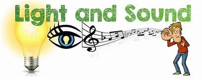 Sound Science Physical Sciences Strand Program