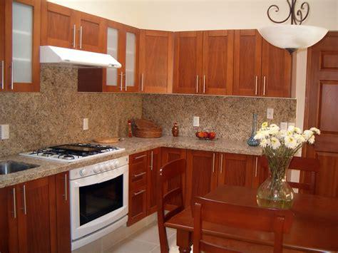 inkaasa cocinas de granitos  marmol
