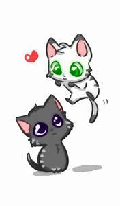 anime kitties | ... i695.photobucket.com/albums/vv319 ...