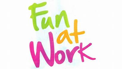 Fun Workplace Playing Benefits Forward Productivity Cpapracticeadvisor