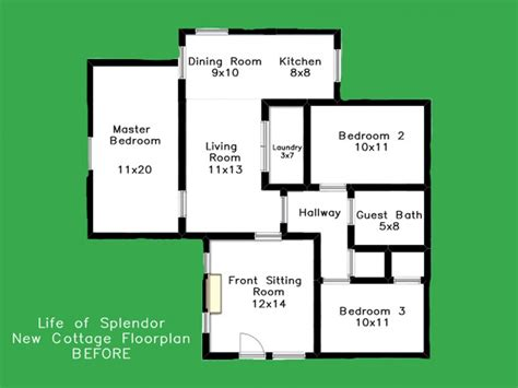 design floor plans free besf of ideas best of ideas for building modern home using 3d free software floorplanner