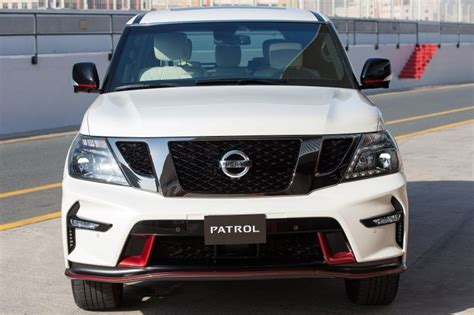 nissan juke specs nismo rs redesign