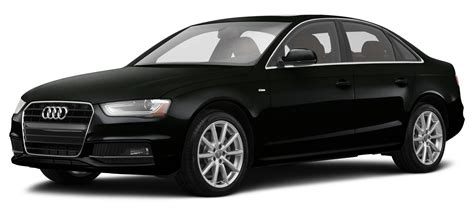 2015 Audi A4 Horsepower by 2015 Audi A4 Quattro Reviews Images And