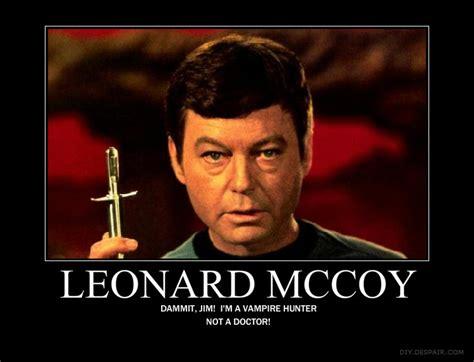 Star Trek Tos Memes - stephen tremp s breakthrough blogs weekend follies old school