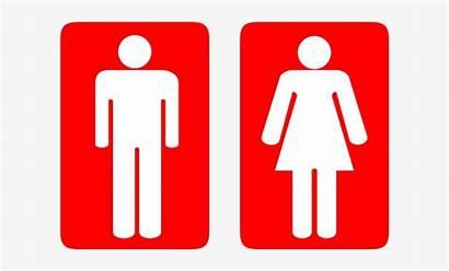 Toilet Clipart Gents Signs Transparent I2clipart Nicepng