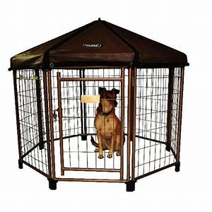 how to choose the right german shepherd dog house us bones With outdoor dog kennel sizes