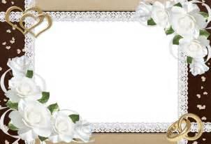 wedding photo frame wedding frame png transparent images png all