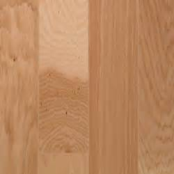millstead hickory vintage natural 3 4 in thick x 4 in