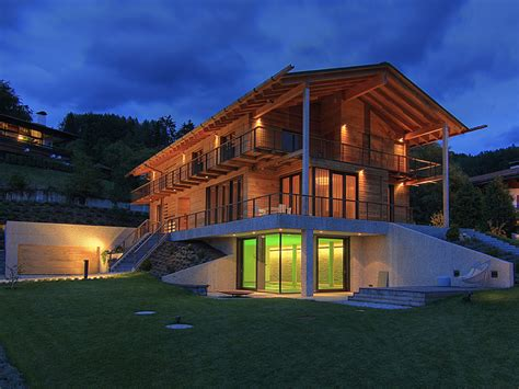 Learn about gmund am tegernsee using the expedia travel guide resource! Haus T | Tegernsee - muenchenarchitektur