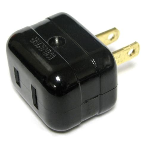 christmas light flasher outlet plug share the knownledge