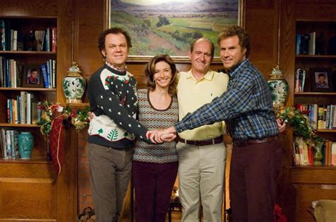 Why Step Brothers Will Be Me Amedy Cl Ic