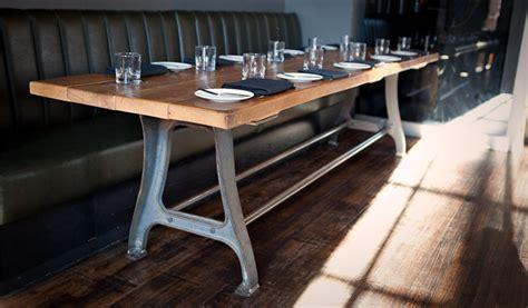 vintage cast iron table legs for sale table legs for sale antique table legs table leg cast iron