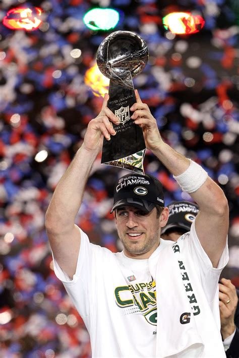 aaron rodgers aaron rodgers  file