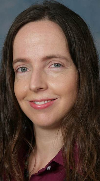Bio Ruth Success Scripting Headshot Anne Wood
