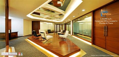 Top Interior Design Firms In Bangalore Design Build