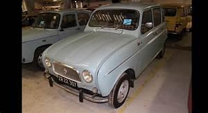 Le Bon Coin Voiture Collection : le bon coin voiture ancienne renault ~ Gottalentnigeria.com Avis de Voitures