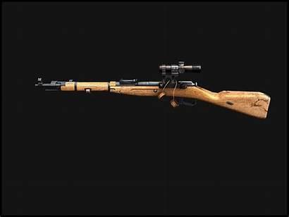 Mosin Nagant Sniper Rifles Combat Arms Garanta