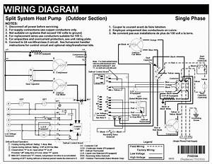 Wiring Diagram For Pioneer Fh X700bt