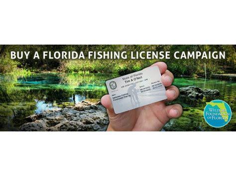 fishing license florida hunting patch fl