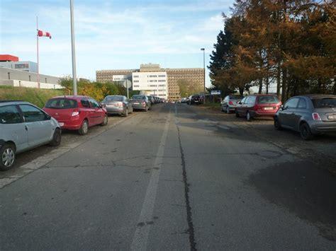 bureau d étude mobilité bureau agora bureau d 39 études en urbanisme espace