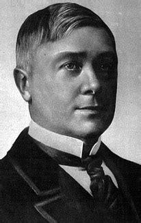 maurice maeterlinck wikiquote