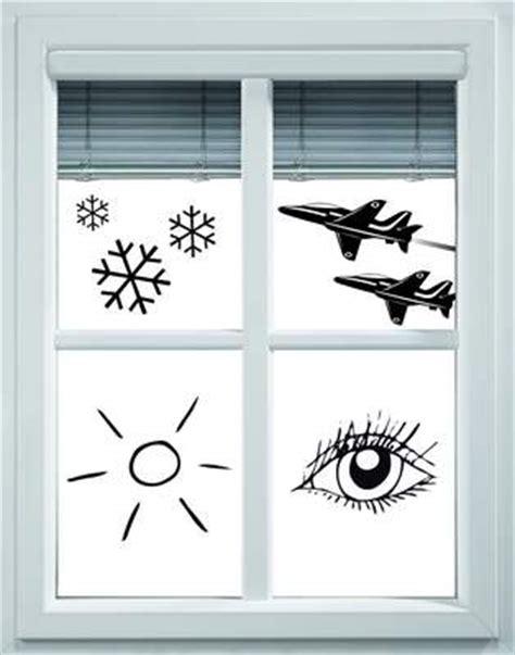 Fenster Integriertem Sichtschutz by Verbundfenster Mit Integriertem Sichtschutz Internorm At
