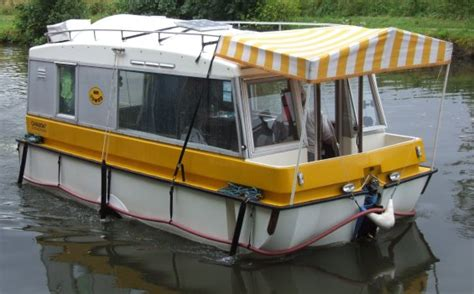 home plans for sale caraboat