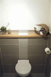 Auf Fliesen Spachteln : die besten 20 wc fliesen ideen auf pinterest kleine ~ Michelbontemps.com Haus und Dekorationen