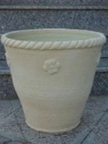 vasi in argilla vasi argilla vasi e fioriere