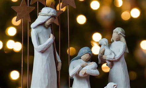 christmas tree daily devotional