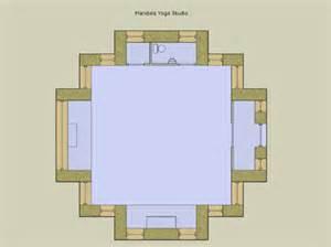 Bottom Of Closet Storage by Clifton S Rammed Earth Blog 187 Blog Archive 187 Mandala Yoga