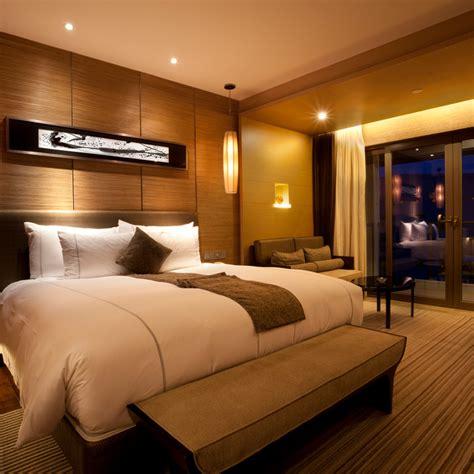 feng shui chambre 10 astuces pour décorer votre chambre avec feng shui
