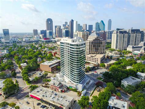 uptown rentals dallas tx apartmentscom