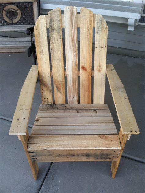 made out of pallets pallet bookshelf and pallet outdoor chairdiy pallet