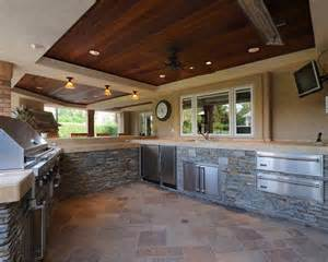 design bathrooms outdoor kitchen westside remodeling