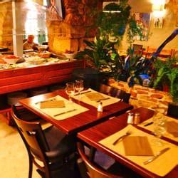 restaurant le bureau villefranche sur saone restaurant le bureau villefranche sur saone 28 images