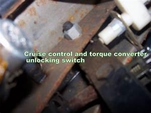 Brake Light Switch  U0026 39 88 Xj - Page 2