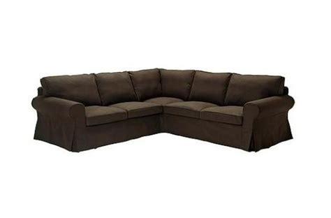 canapé d angle ikéa acheter canapés d 39 angle pas chers en cuir ou tissu