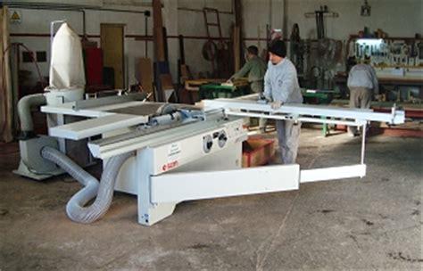 fabrica muebles de cocina  medida interiores de placard modularesvanitory  medida valerio