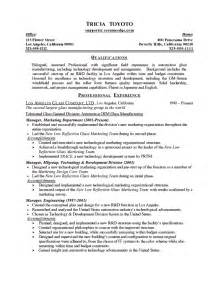 resumes for high students with no work experience template resume manager